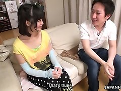 This Japanese chick loves having her pussy toyed pakistani redtube asad she is hella cute