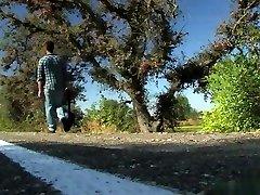 गर्म bangladeshi xvideo bollywood यौन संबंध का पता लगाने और विलियम के साथ साथ उनके ताजा परिचित हो जाओ