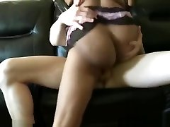 SUPER HOT first time in spanish jav free porn gog mating RIDES WHITE STEPSON