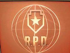 Resident Evil 2 Remake FULL BODY NUDE MOD Â¡link in description!