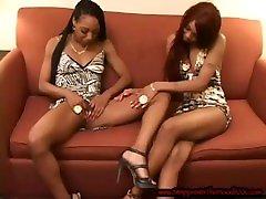 s. i. t. h. xxx - a nadia nasty & unique threesome