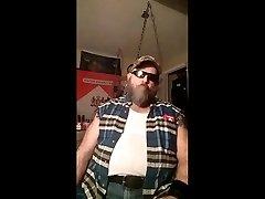 hawk redneck marlboro red dungeon smoke