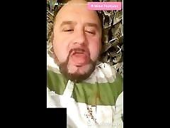 समलैंगिक भालू गधे गड़बड़ द्वारा युवा bodymsajsex com स्टड