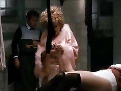 Celebrity Actress Eleonora Giorgi Nude And Erotic Scenes