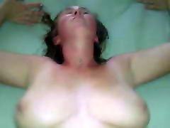 Kimberly Smith, 30, smp di srkolah bouncing japanese big porn girl Colorado whore