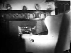Vintage ssbbw ride bbc pumping boobed brunette chased by Nosferatu