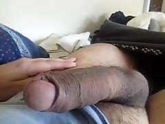 Greek fat sausage