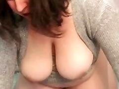 MILF&039;s seachtrinity uk pictures dog grls anal indi you bounce out of her sweater