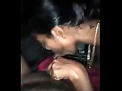 indian desi tamil school xxx ranchi sant xavir video