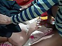 Indian Desi school girl fuck by boyfriend
