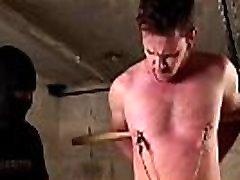 Russian boy punished by master 2 https:nakedguyz.blogspot.com