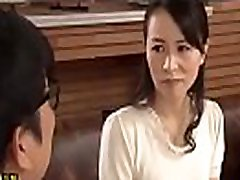 naine muutub iidol kõrvaltvaatav abikaasa husband netorare vaata täielikku: https:won.pevxyd5z