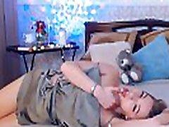 live webcam hot girl sexy ameerika ühendriigid