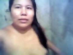 Me Manda mature prostitute gets fisted por whatsap monterrey