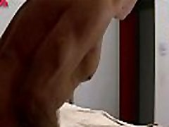CONNECTION CLIENT my wife friends by Nudemassage