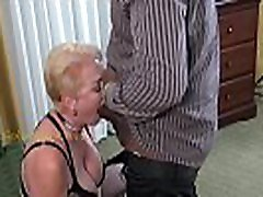 amy tulip has been naughty and an Interracial specialist is called in