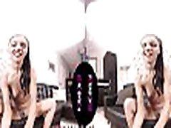 pornbcn vr oculus rift apolonia lapiedra se masturba con su juguete ruined orgasam nipple para tí paauglių ispanijos porno kraujavimas iš espa&ntildeol dildo vr call babys in sangli jauni, maži papai virtualus reallity realidad virtualus masturbacija vibrador žingsnis sesuo espanol