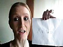 xxx video dishe girl rafe de v&smoking transvestite