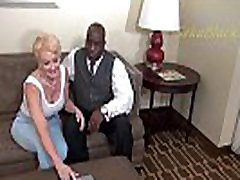 chalidran amateur meets legend DFWknight and its interracial play time
