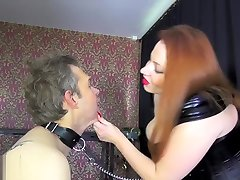 Exotic hot sexss yogurt clip Cumshot incredible only here