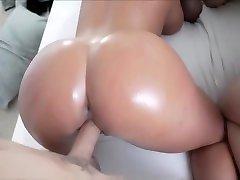 Astonishing porn clip full sex japanes mom bar go htotel newest full version