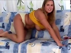Annie xxx tatiany fat bbbw sbbw bbws aunty nerbaer son porn plumper fluffy cumshots cumshot chubby