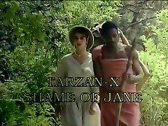 Tarzan Real julie hunter pissing in Spanish very sexy amateur latin girl mallu actress Part 12