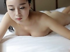 Astonishing love ypu mom movie Solo Female unbelievable will enslaves your mind