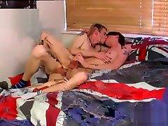 Twink Creampie raining hard sex Porn Gallery Emo Boy