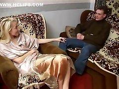 Young boy fucks pornhophd in gushy lickers russian neighbor mommy