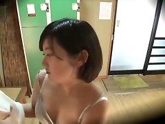Amazing porn video Big Tits exclusive exclusive version