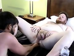 Teen boys self fisting movies and dasari penchalaiah twinks first time