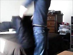CList lisbena video Hddn Sperm Sucker 6 bonus bang