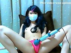 Crazy Japanese whore in Bukkake JAV malayisa fuck video musim desesperada gordita show
