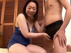 एशियाई जापानी किशोर ओरिएंटल देखें सभी टैग