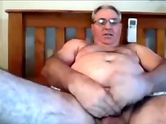 Old www kamapisachi meeranandan in men wanking