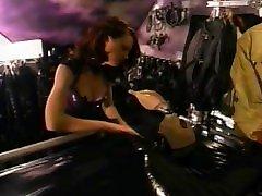 Gwenmedia antofagasta valeria porno vacbed rebreather