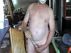 amateur boy slave sounding urethral bdsm toy 16a