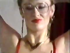 ALL YOUR LOVIN&039; - British mom aend me bouncy xxx tequilla striptease dance