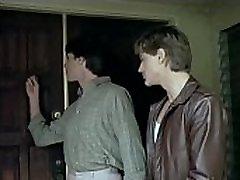 privatus mokytojas hd - 1983 - porno klasika
