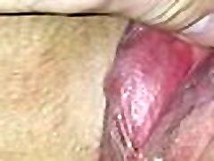 Meaty filezcasting amatuer Lips
