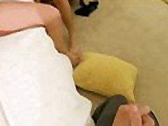 Husband gets hard while he&039s watching his waladkari video cheats on him - Rachael Cavalli