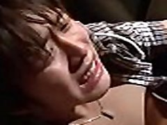 Asian gays sex in the cinema. extremeasiangayporn.asia