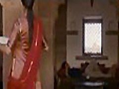 indian hot sex Scenes full movies - https:bit.ly2U1zpCR