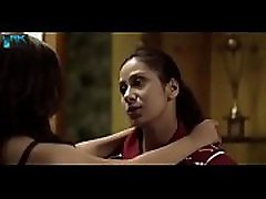 indian hot sex movie clips full movies - https:bit.ly2I5O91T