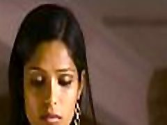 indian videos xxxx new 2019 yong videos movie watch full movies - https:bit.ly2U1zpCR