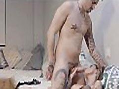 PORNBCN 4k xGIGOLOx Mi primera clienta Gina Snake una milf con tetas grandes, quiere que Jotade le folle el culo. porno en espa&ntildeol - spanish porn - mom - anal - madura - maduras - milfs - big tits - big boobs - mature - tattoos - espanol - espag