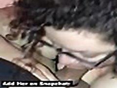 Ugly Mexican teen veronica fuck bald head slut