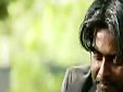 indian anita dark film videos movie 1