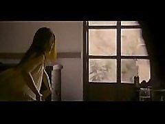 indian milk mom and beti boobs videos movie full movies - https:bit.ly2U1zpCR